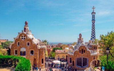 ESPANA – Te quiero España