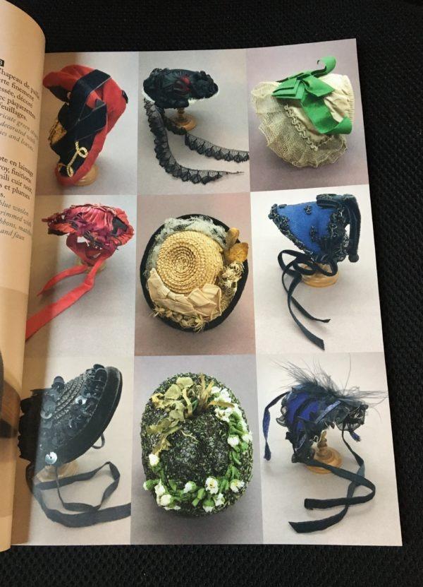 livre Brimborions 2