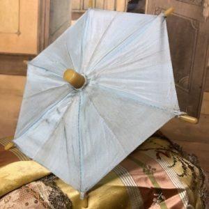 ombrelle bleue 1