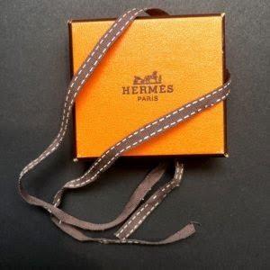 Foulard Hermès 6
